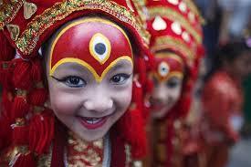 India Clásica con Nepal